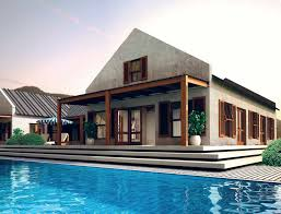 tuscan house plans single story in south africa design of simple