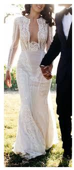 wedding stuff for sale 73 best editor s picks images on wedding dresses on