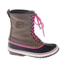 s boots pink sorel s boots mount mercy
