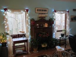 quick christmas curtains done andrea schewe design