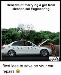 Car Repair Meme - 25 best memes about car repair car repair memes