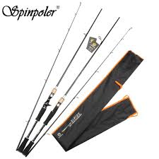 best spinning rod compare prices on best carbon rod shopping buy low price