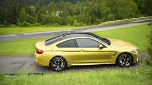 100 2008 bmw m3 sedan owners manual best 25 m3 sedan ideas