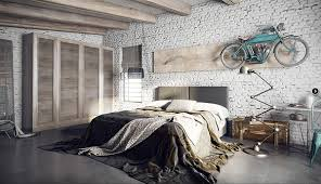Unique Bedroom Designs To Impress You Home Design Lover - Unique bedroom design