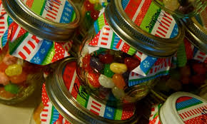 cheap christmas gift ideas and this diy christmas gift ideas 0