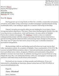 example informal letter for friends resume word format for teacher