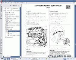 2002 ford mustang radio wiring diagram car autos gallery