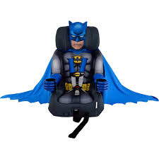 batman car toy kidsembrace batman friendship combination booster car seat car