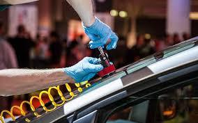 repair glass alfa auto glass car window repair orange county ca