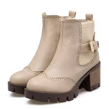 buy boots europe popular europe fashion boots buy cheap europe fashion boots lots