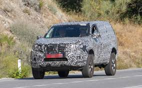 nissan pathfinder hybrid price 2019 nissan pathfinder hybrid redesign and changes car models