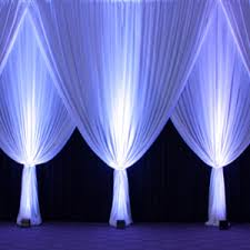 backdrop rentals 1 niagara falls stage backdrop rentals niagara falls wedding