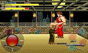 classic arcade apk fight for android free at apk here store apkhere mobi