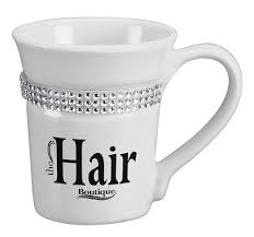 designer mugs and specialty cups