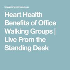 Standing Desk Health Benefits 12 Best Workplace Health Tips Images On Pinterest Health Tips