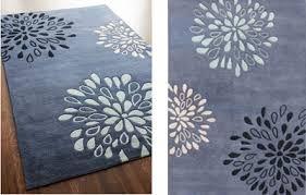 knockout knockoffs rugs from layla grace horchow u0026 038 home