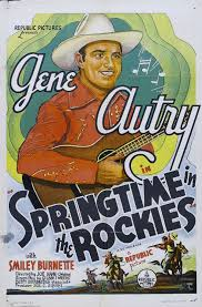 springtime in the rockies 1937 film wikipedia