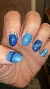 659 best nail art images on pinterest nail art summer loving