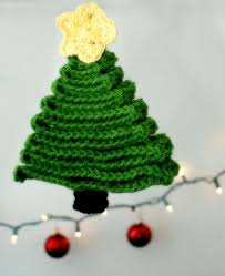 2292 best crochet ornaments images on