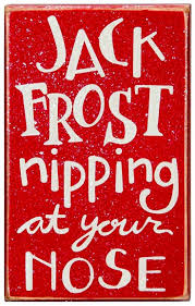 quotes christmas reading 25 unique christmas song quotes ideas on pinterest diy