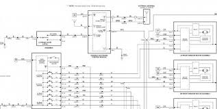 diagram jaguar x type wiring wiring diagrams instruction