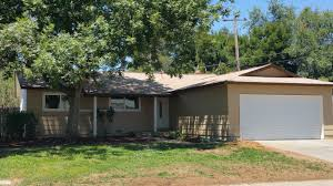 Candlelight Homes Citrus Heights Home For Sale Coming Soon 7325 Candlelight Way