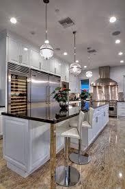 Best Kitchen Interior Design Ideas Images On Pinterest - Modern interior design ideas for kitchen