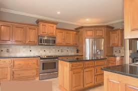 kitchen best paint and glaze kitchen cabinets remodel interior