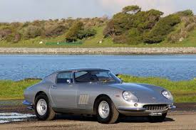275 gtb for sale uk 1966 275 gtb nose alloy for sale on car and