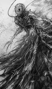 best 25 dark artwork ideas on pinterest dark paintings beauty