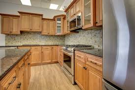 what size are corner kitchen cabinets 20 different types of corner cabinet ideas for the kitchen