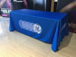 Trade Show Table Runner 12 Best Table Covers And Runners Images On Pinterest Tables