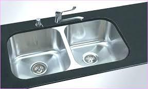 Kitchen Sink Brand Impressive Kitchen Sink Brands Large Mydts520