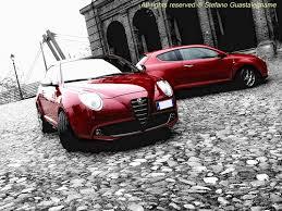 29 best alfa romeo mito images on pinterest auto alfa romeo