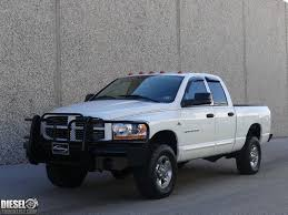 2006 dodge ram 2500 diesel for sale diesel truck list for sale 2006 dodge ram 2500 cab 4x4 slt