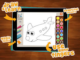 coloring pages memollow android apps on google play