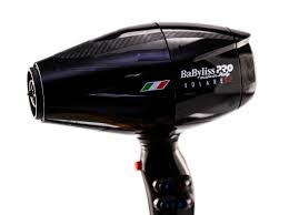 babyliss pro volare hair dryer tools hair dryers page 1 sleekshop com formerly sleekhair