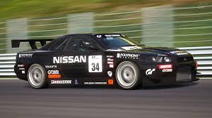 2002 nissan skyline gt r r34 tc gt5 by vertualissimo on deviantart