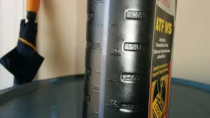 lexus gx470 transmission fluid change 2006 is 350 transmission fluid tips and blackstone report