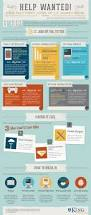 119 best education infographics images on pinterest business