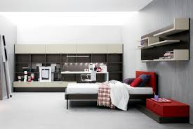 Black And White Bedroom Design Ideas For Teenage Girls Bedroom Sweet Design Decorating Ideas Astonishing White With