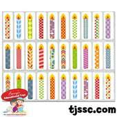 hanukkah stickers hanukkah stickers hanukkah children s stickers hanukkah