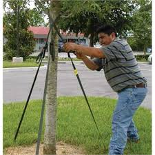 tree stakes tree stakes r r products inc commercial golf and turf