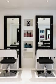 home salon decor design room house style salon apartment hd wallpaper home sunburst