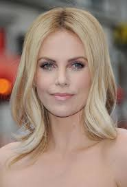 today show haircut hairstyle charlize theron natural hair colorcharlize haircut