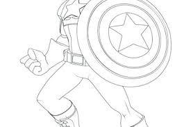 Thor Coloriages A Coloriage Thor A Imprimer Gratuit  nakupovaniinfo