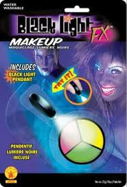 the makeup light pro discount discount costume accessory a famous 1960s style wig in the color