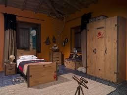 16 best kids furniture u0026 decor images on pinterest pirates 3 4