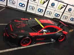 subaru brz black modified subaru brz cars pinterest subaru metal models and cars