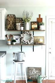 country kitchen wall decor ideas country rustic wall decor country kitchen wall decor best country